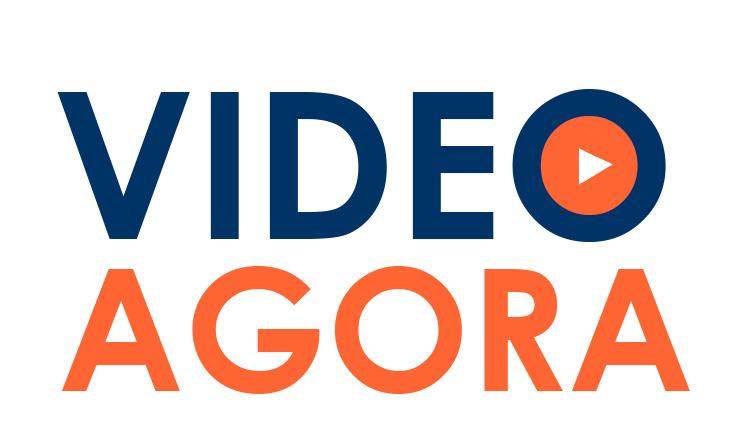Video Agora