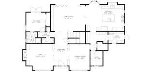 matterport_floorplan